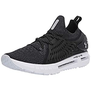 Under Armour Women's HOVR Phantorn Running Shoe