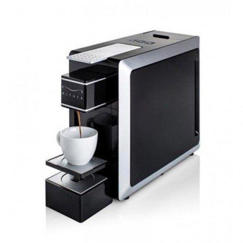 Mitaca Máquina i8: Amazon.es: Hogar