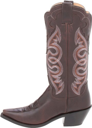 1e6e1396c09 3 Best American Made Cowboy Boots for Men and Women – Only Made in ...
