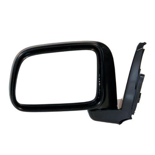 side mirror honda crv 1998 model - 9