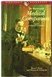 img - for Medical Companion (Wordsworth Reference) book / textbook / text book