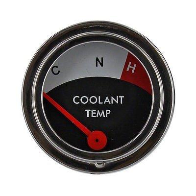AR36383 New Tractor Water Temperature Gauge for John Deere 2510 5010 3020 4020 +