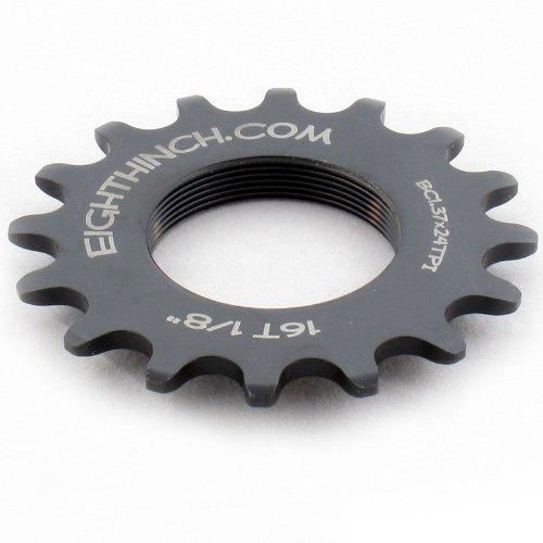 fixed gear cog - 5