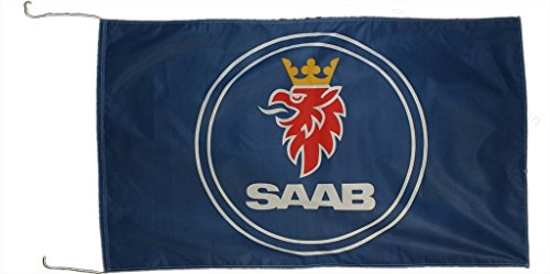 saab-flag-banner-3-x-5-ft