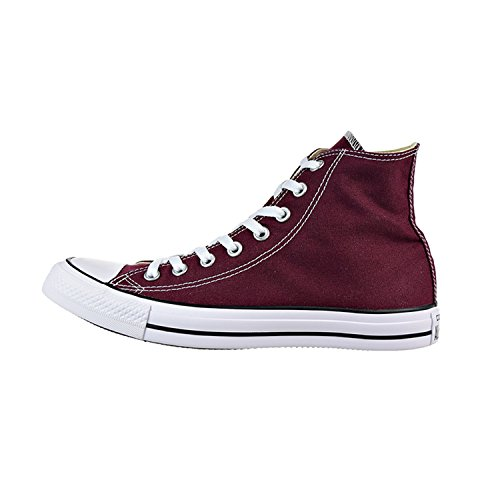 Taylor Converse Low Sneakers 890v6 Stars Chuck Sneakers Fashion Tqg5rqfwF