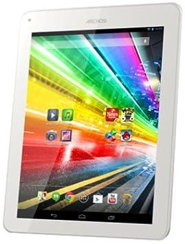 Archos Platinum Tablette tactile Android dp BDFWBPTU