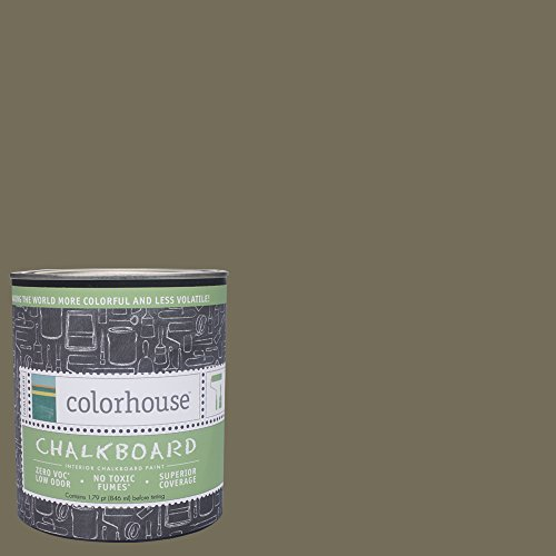 interior-chalkboard-paint-stone-06-quart