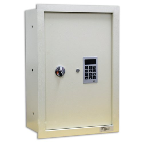 Check out this Electronic Resistant Safe's photo analysis, beautiful image taken in 2016