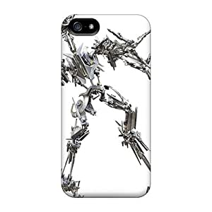 Special DeannaTodd Skin For Iphone 5/5S Phone Case Cover Popular Transformers Hd Wallpaper 57 For Iphone 5/5S Phone Case Cover