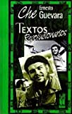 Textos revolucionarios (Gebara) (Spanish Edition)