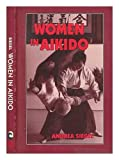 img - for Women in Aikido book / textbook / text book