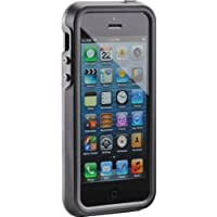 Pelican Progear Vault Iphone Packaging Price
