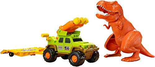 matchbox-dino-trapper-trailer