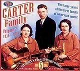 Volume 2: 1935-1941 by Jsp Records