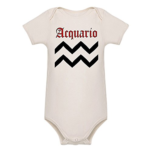 cafepress-acquario-organic-baby-bodysuit-organic-cotton-baby-bodysuit-cute-infant-romper