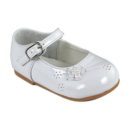 Greatlookz Amanda's Shiny Party Shoes