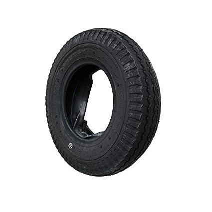 Set Decke Reifen Inkl Schlauch 4 80 4 00 8 Kenda Anhängerreifen Ddr Hp Anhänger Alle Produkte