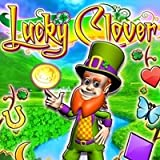 Lucky Clover [Download]