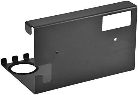 Eboxer Soporte de Montaje en Pared Nintendo Switch Dock para ...