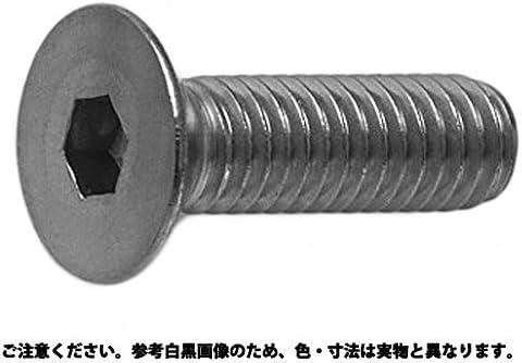 皿CAP 材質(ステンレス) 規格(12X150) 入数(40)