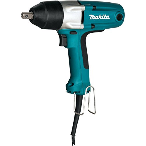 Makita TW0200 3.3 Amp 1/2-Inch Square Impact Wrench