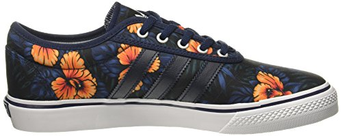 Adidas Color Adi Adulte Skateboard Unisexe ease De Chaussures OOwxr0F8