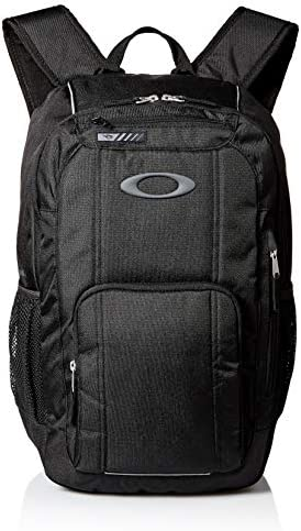 Oakley Mens Men's Enduro 25L 2.0