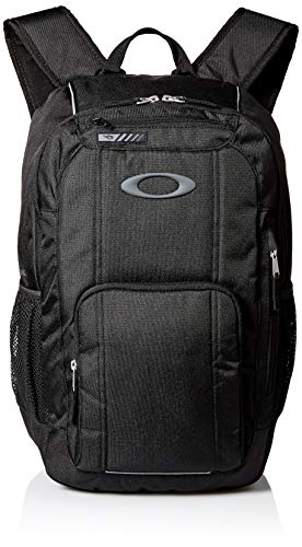 Oakley Men's Enduro 2.0 25l Backpack