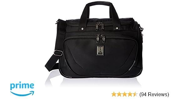 Amazon.com  Travelpro Luggage Crew 11 15