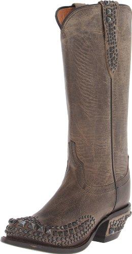 cowboy M4601 Lucchese Bottes femme bottines et a4xnIwdq