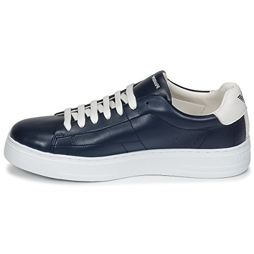 Emporio Armani Herren Sneakers 43