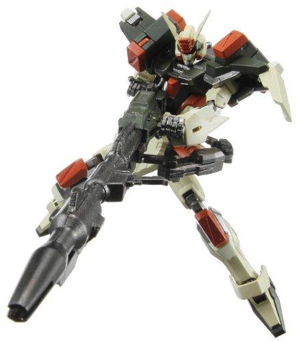 Bandai Tamashii Nations Robot Spirits #114 Buster Gundam