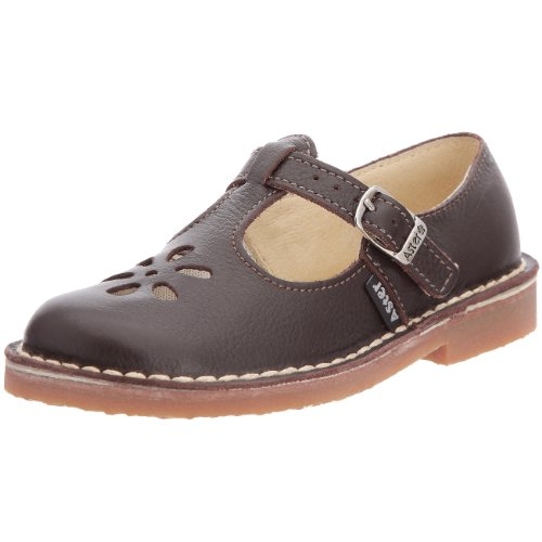 Aster Dingo (Toddler/Little Kid),Brown Leather,28 EU (10 M US Toddler) ()