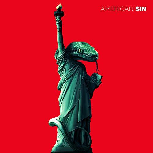 American Sin [Explicit]