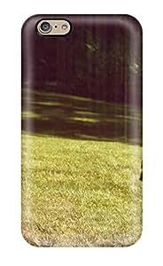 Cassandra Craine's Shop Tough Iphone Case Cover/ Case For Iphone 6(l??a Seydoux) 5646625K54900947
