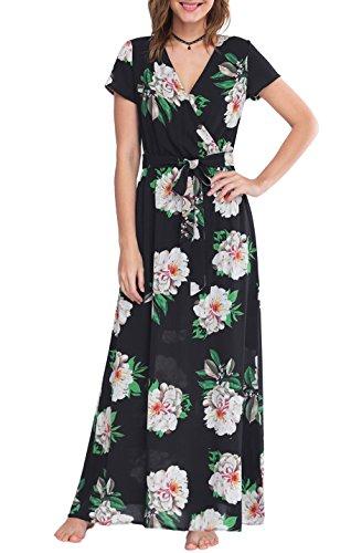 Buy belly hide dress - 5