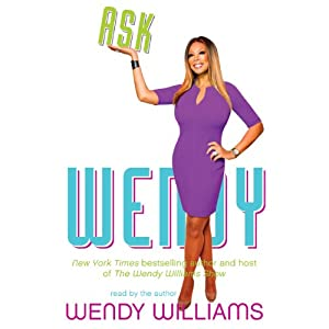 Ask Wendy Audiobook