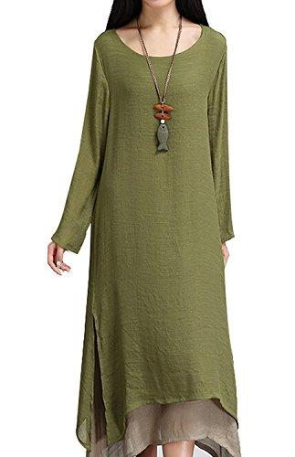 cache backless dress - 7
