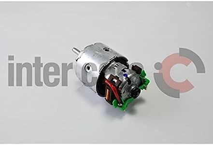 Bosch 0 130 007 066 motor eléctrico para ventilador de habitáculo ...