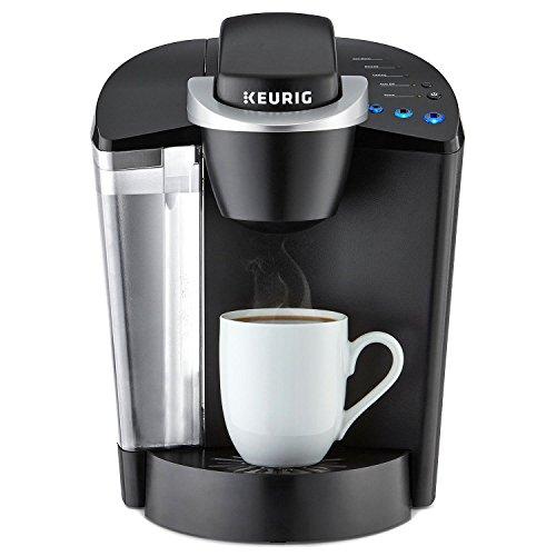 Keurig K50B Single-Serve Coffeemaker