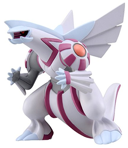 (TOMY Pokemon Monsters Collection HP_09 Palkia)