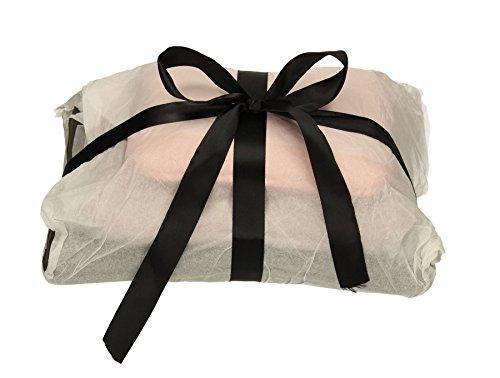 SwankySwans Unique Gris Taille pour Pochette femme 8Iw0r8fq