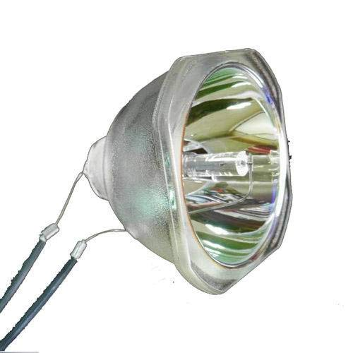 Lampada Projetor Epson Elplp88 S31 X29 X36