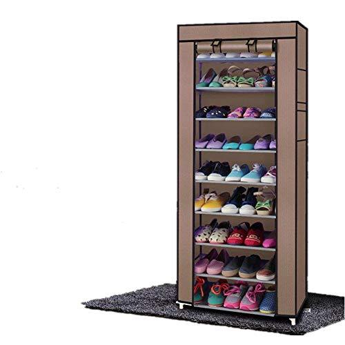 Most Popular Flash Shoe Mounts