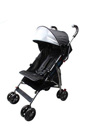 Baby Stroller Sun Visor - 3