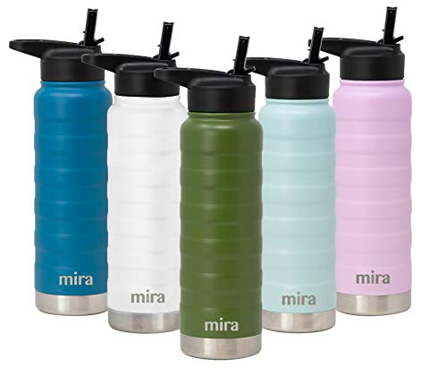 mira water bottle - 7