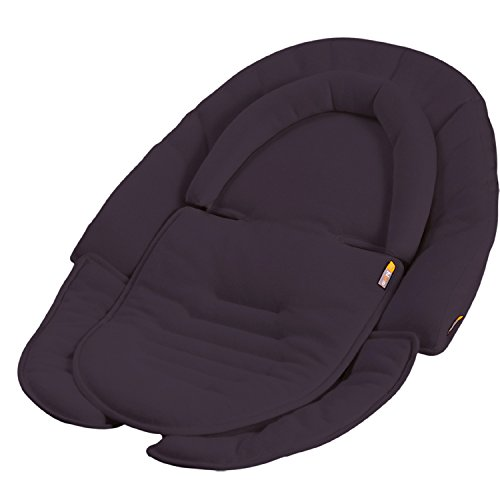 Bloom Universal Snug Insert Cushion midnight black E10611-MB