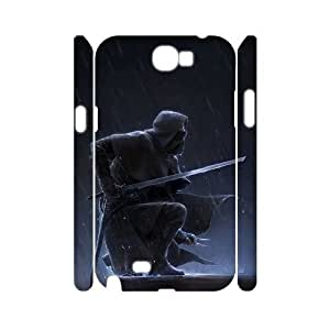 ALICASE Hard case Soldier 3D Diy For Case Iphone 6 4.7inch Cover [Pattern-1]