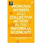 img - for [ ORGANIZING WOMEN WORKERS IN THE INFORMAL ECONOMY: BEYOND THE WEAPONS OF THE WEAK ] By Kabeer, Naila ( Author) 2013 [ Hardcover ] book / textbook / text book