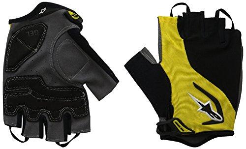 Alpinestars Pro Light Finger Cycling Gloves